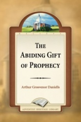 The Abiding Gift of Prophecy